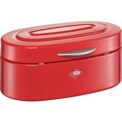 Wesco mini elly pojemnik czerwony 22,5 cm