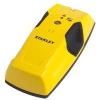 Wykrywacz profili - Kabli - Stud Finder - Stanley