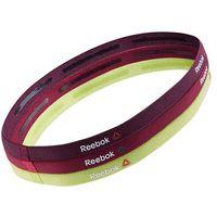 Reebok  one series thin 3pack, kategoria: badminton i speedminton
