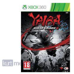 Yaiba Ninja Gaiden Z, gra na konsolę Xbox 360
