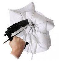 Lastolite  2130 brolly grip trifold umbrella kit