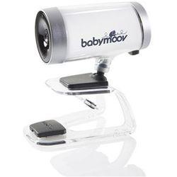 Babymoov  baby camera 0% emision, kategoria: nianie elektroniczne