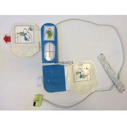Elektrody Zoll CPR-D Padz - sprawdź w wybranym sklepie