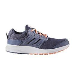 BUTY GALAXY 3 marki adidas