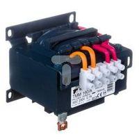 Transformator 1-fazowy TMM 160VA 230/230V 16252-9987 BREVE