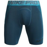 Nike Performance HYPERCOOL COMPRESSION Panty space blue/blustery, 828158