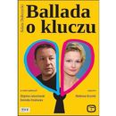 Ballada o kluczu, 56036102073DV (122694)