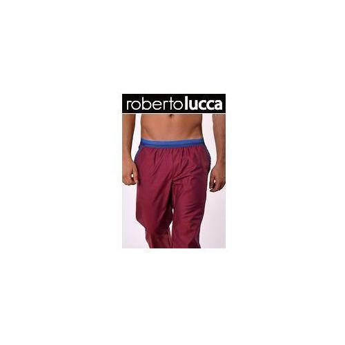 Spodnie domowe ROBERTO LUCCA - 00174 z kategorii spodnie męskie