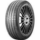 Michelin PRIMACY 3 245/50 R18 100 Y