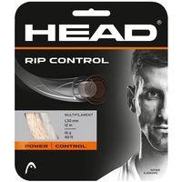 Head Rip Control 1.30 (12 m) - natural
