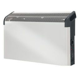 Konwektor ścienny Dimplex DX 420, DX 420