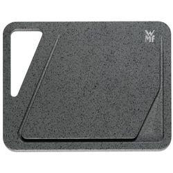 Deska do krojenia 26x20 cm marki Wmf