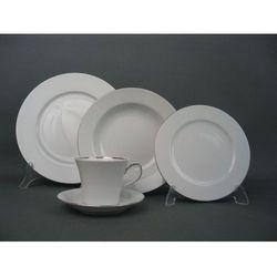 Florentyna Serwis obiad/kawa venus 6/30 b357 (5903353494586)
