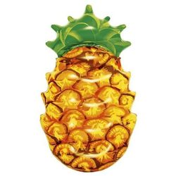 Materac dmuchany Bestway Ananas 1,74 x 0,96 m (6942138971958)