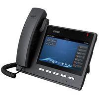 C600 Wideotelefon IP 7