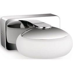 Philips 34046/11/16 - LED Kinkiet łazienkowy MYBATHROOM SILK 2xLED/2,5W/230V, 34046/11/16