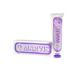 Marvis Jasmin Mint - pasta do zębów dla kobiet o smaku jaśminu i mięty (75 ml)