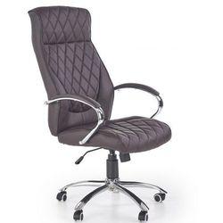 Fotel gabinetowy Halmar Hilton, 97273
