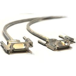 Cisco CAB-STACK-3M (REF)