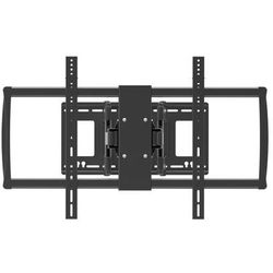 Uchwyt ARKAS LPA 2100T CZ - produkt z kategorii- Uchwyty i ramiona do TV