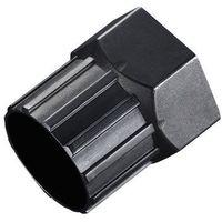 Y12009050 klucz do demontarzu wolnobiegu  tl-fw30 marki Shimano