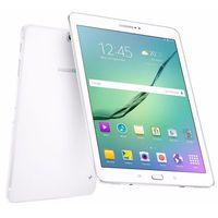 Samsung Galaxy Tab S2 9.7 T813