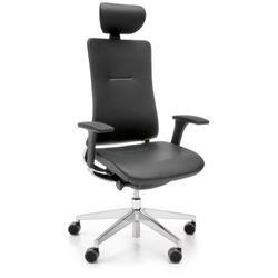 krzesło obrotowe violle 131sfl marki Profim