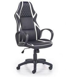 Fotel gabinetowy Halmar Dodger, 97275