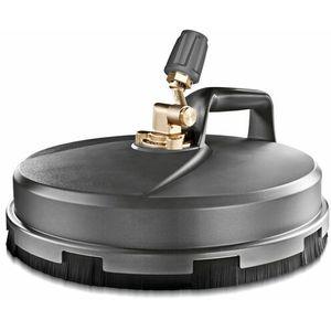 Fr classic - przystawka do mycia powierzchni płaskich ( 2.643-476.0) marki Karcher