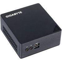 Gigabyte BRIX GB-BSi7HT-6500 - Core i7 6500U / Intel HD 520 / pakiet usług i wysyłka w cenie