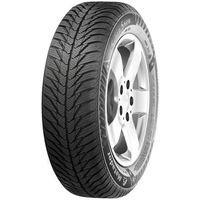 Matador MP 54 Sibir Snow 175/65 R14 86 T