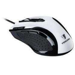 Tesoro Shrike v2 White Edition - Mysz laserowa 8200 DPI (biały) - DARMOWA DOSTAWA!!!