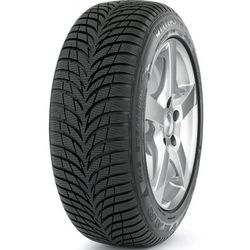 Goodyear UltraGrip 7+ 205/55 o średnicy 16