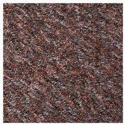 Wykładzina dywanowa Turbo