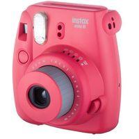 Fujifilm  instax mini 8s (4547410290462)