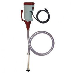 Elektryczna pompa (4103810237317)