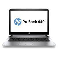 HP ProBook  P5R31EA
