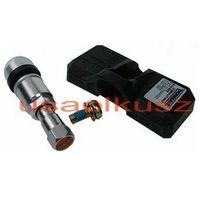 Czujnik ciśnienia powietrza w oponach TPMS Tire Pressure Monitor Dodge Caravan 2002-2003 oe: 5096806AA 520889