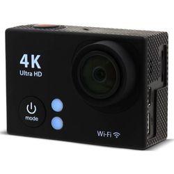 Kamera EKEN EKEN H9+ Czarna (EKNH9PB) Darmowy odbiór w 19 miastach! - produkt z kategorii- Kamery sportow