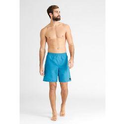 Oakley CLASSIC VOLLEY Szorty kąpielowe pacific blue, niebieski w 5 rozmiarach