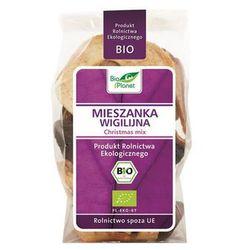 Mieszanka wigilijna bio 150g wyprodukowany przez Bio planet