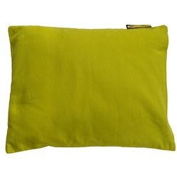 Poduszka hamakowa duża, Parakeet Green HP