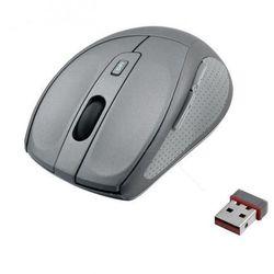 Mysz i-box swift pro optyczna bezprzewodowa usb od producenta Ibox
