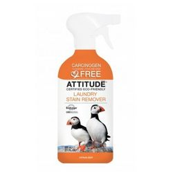 ODPLAMIACZ ECO 800ml - ATTITUDE - sprawdź w BIOBRAIN Whole Food Shop