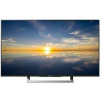 TV LED Sony KDL-49XD8005
