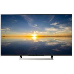TV Sony KDL-49XD8005