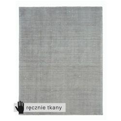 Carpet Decor:: Dywan Ivette Wild Dove 160x230cm - 160x230cm