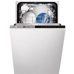 Electrolux ESL4300, kuchenna zmywarka (zabudowa)