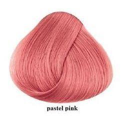 La Riche Direction - Pastel Pink - sprawdź w wybranym sklepie