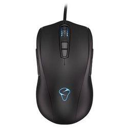 MIONIX Mysz AVIOR 7000 - produkt z kategorii- Myszy, trackballe i wskaźniki